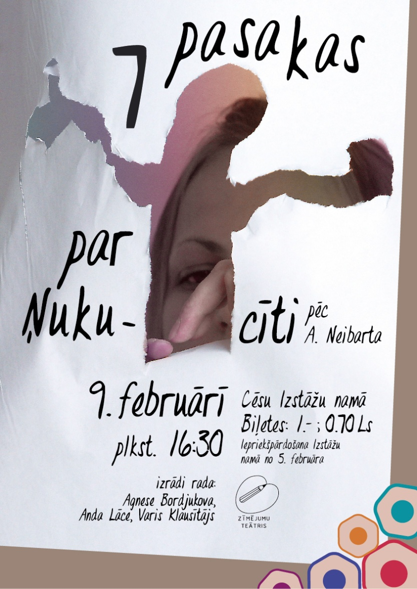 Njukucitis_plakats_A3_Cesis_9_feb