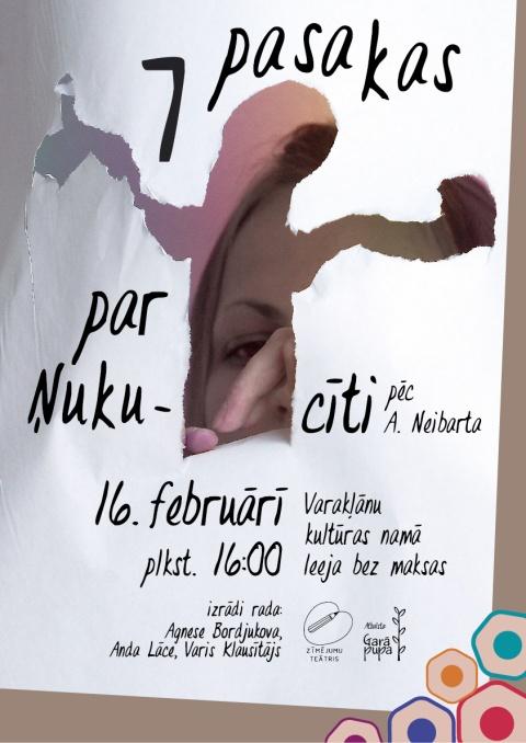 Njukucitis_plakats_A3_Varaklani